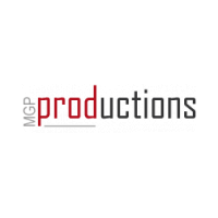 MGP PRODUCTIONS