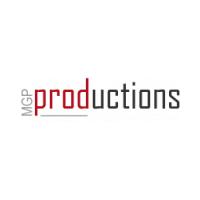 MGP PRODUCTIONS