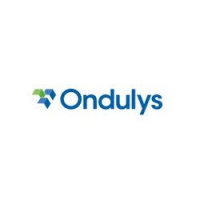 ONDULYS EMBALLAGES