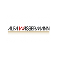 ALFA WASSERMANN PHARMA