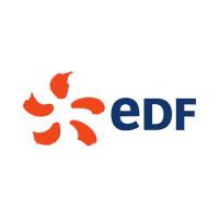 EDF CAMPUS PARIS SACLAY