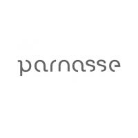 PARNASSE