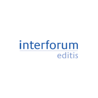 INTERFORUM
