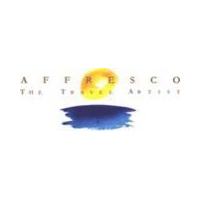 AFFRESCO EVENTS GROUP