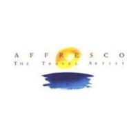 AFFRESCO EVENTS GROUP