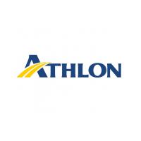 ATHLON IME