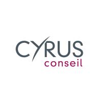 CYRUS CONSEIL