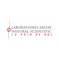LABORATOIRES ARLOR