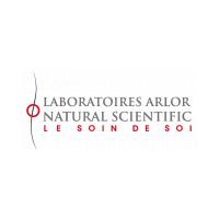 LABORATOIRES ARLOR