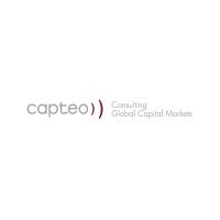 CAPTEO