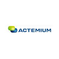ACTEMIUM PARIS ENERGIE & ENVIRONNEMENT