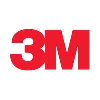 3M FRANCE IME
