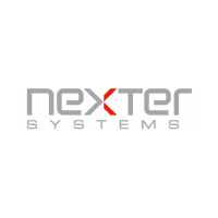 NEXTER SYSTEMS IME