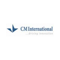 CM INTERNATIONAL