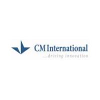 CM INTERNATIONAL