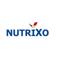 NUTRIXO IME