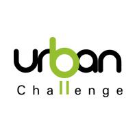 URBAN CHALLENGE