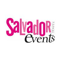 SALVADOR TRAVEL