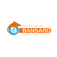 BANSARD