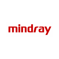 MINDRAY FRANCE