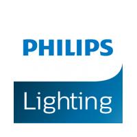 PHILIPS LIGHTING IME