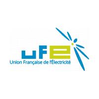 UFE-ELECTRICITE