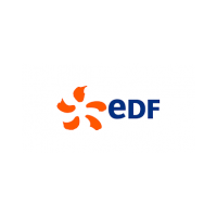 EDF UFPI