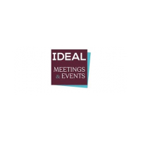 IDÉAL MEETING & EVENTS