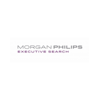 MORGAN PHILIPS GROUP
