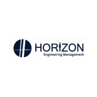 HORIZON ENGINEERING MANAGEMENT