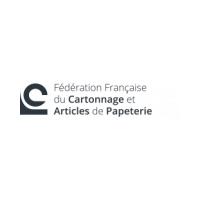 FÉDÉRATION FRANÇAISE DE CARTONNAGE ET PAPETERIE