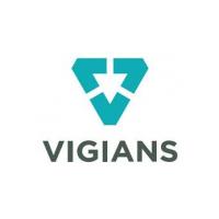VIGIANS