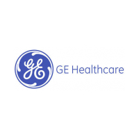 GE HEALTHCARE (GEMS) IME