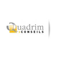 QUADRIM CONSEILS