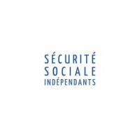 SECURITE SOCIALE INDEPENDANTS