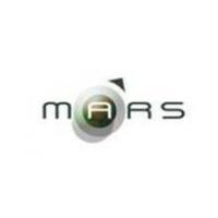 TNS MARS