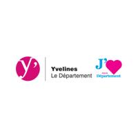 CONSEIL DEPARTEMENTAL DES YVELINES