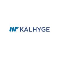KALHYGE