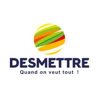DESMETTRE  IME