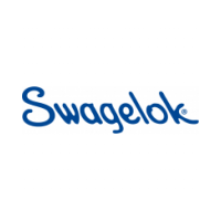 SWAGELOK PARIS