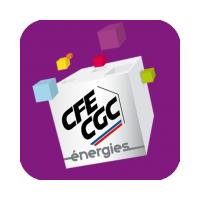 CFE ENERGIES