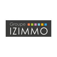 IZIMMO