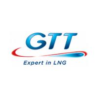 GTT - GAZ TRANSPORT ET TECHNIGAZ