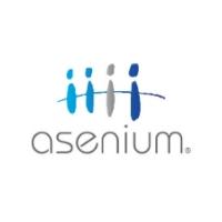 ASENIUM