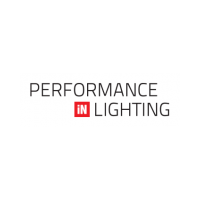 PERFORMANCE IN LIGHTING