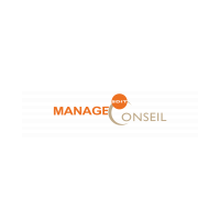 MANAGE CONSEIL