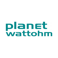 PLANET WATTOHM IME