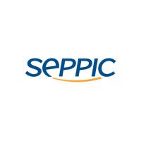 SEPPIC