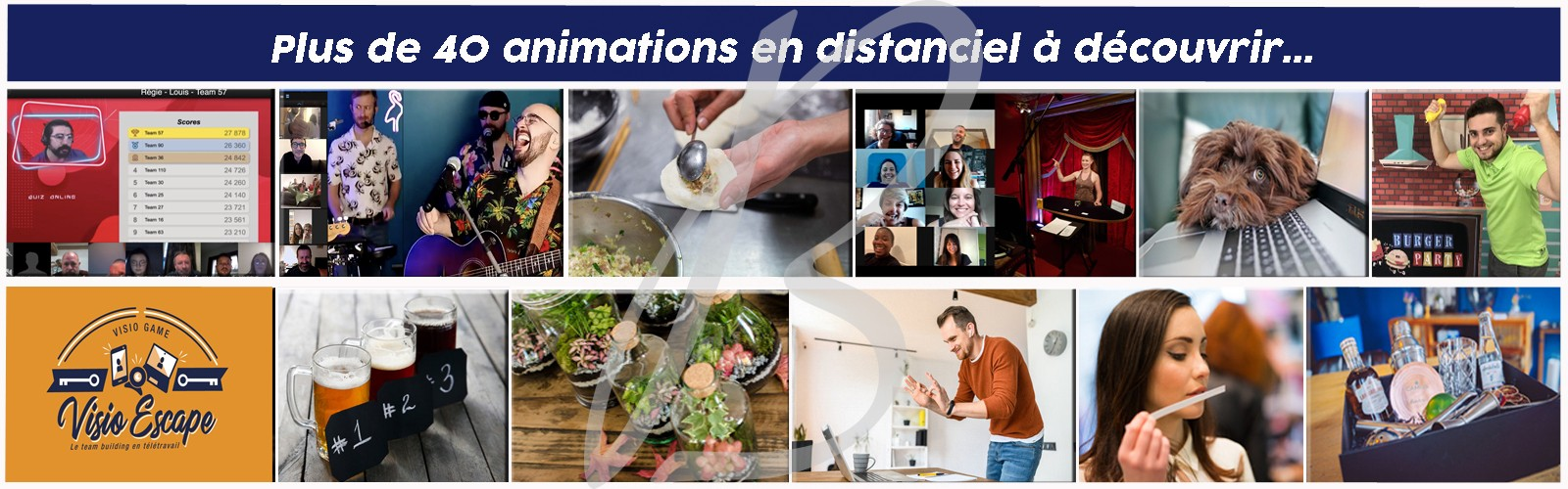 team-building-animations-artistes